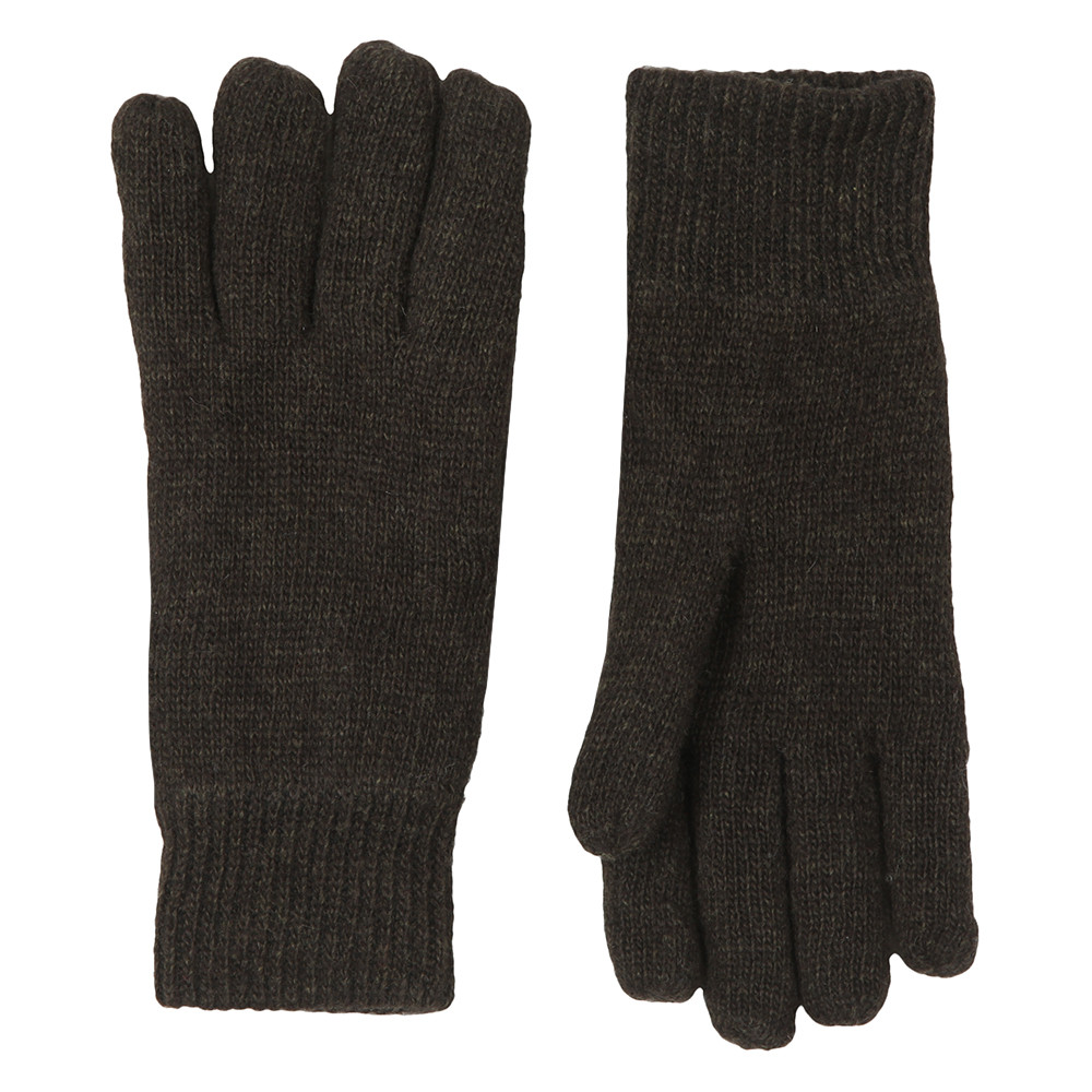 Carlton Knitted Glove main image