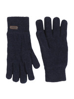 Carlton Knitted Glove
