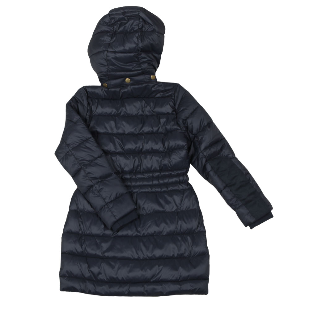 Redpole Quilted Jacket main image