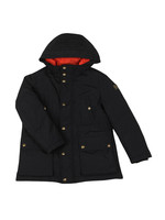 Kids Grove Jacket
