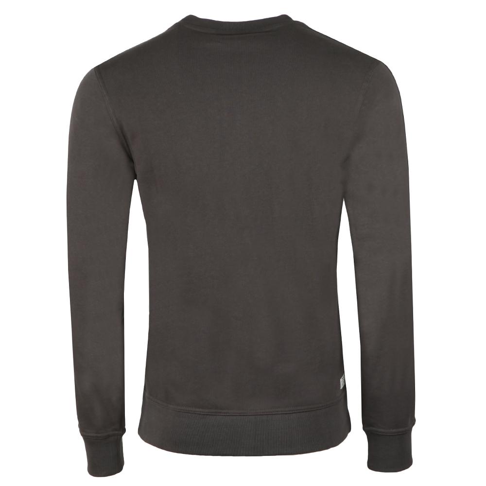 Willy Crew Sweatshirt main image
