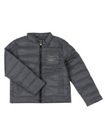 Aston Martin Racing Padded Jacket
