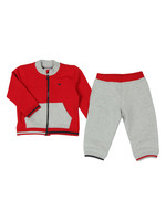 Baby 6ZHV02 Tracksuit
