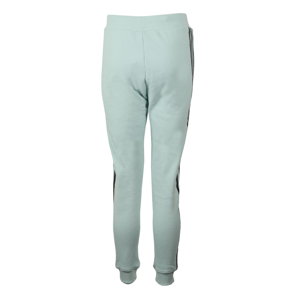 Regular Cuffed Sweatpants main image