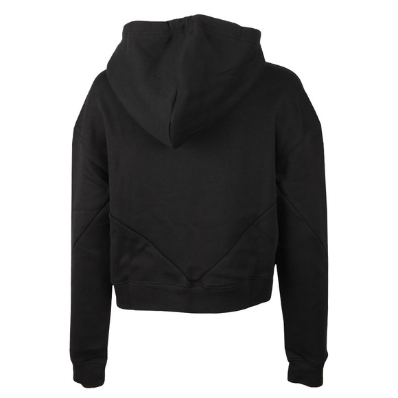 adidas Originals Womens Black Colorado Hoody main image