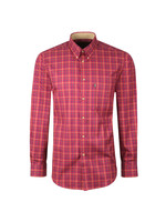 Sporting Tattersall LS Shirt