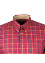 Sporting Tattersall LS Shirt additional image
