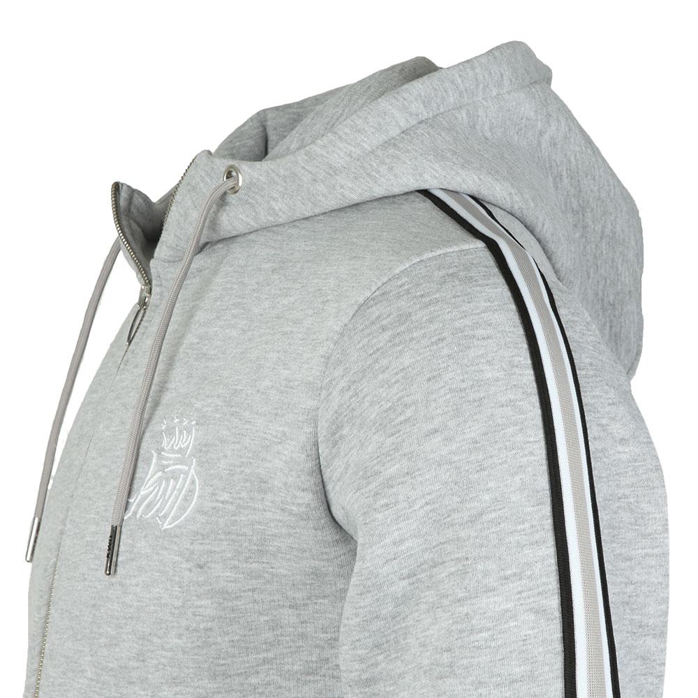 Ellerbeck  Full Zip Hood main image