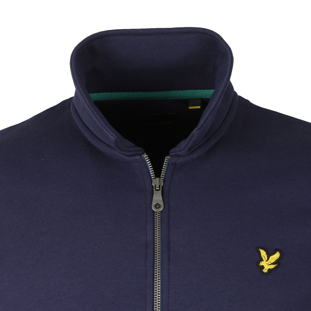 1/4 Zip Sweat main image