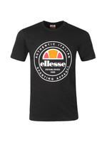 S/S Vettorio T-Shirt
