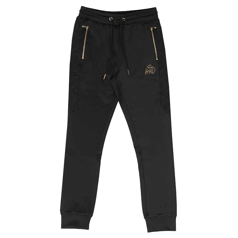 Crowther Sweatpant main image