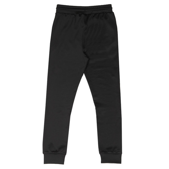 Kings Will Dream Mens Black Crowther Sweatpant main image
