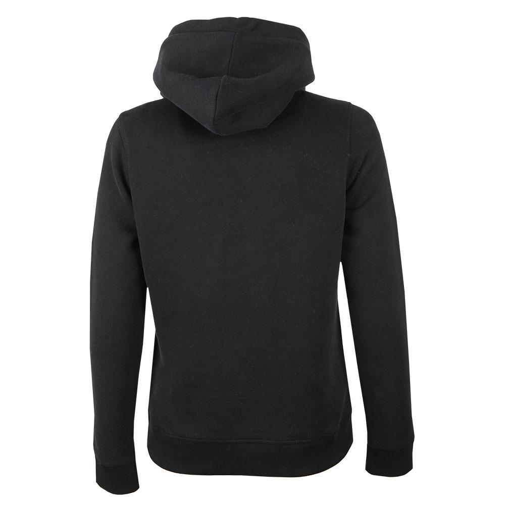 Sportswear Luxe Crest Hoodie main image