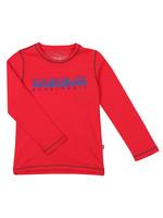 Sion Long Sleeve T Shirt