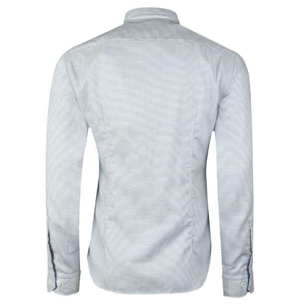 Athleisure Biado_R Shirt main image