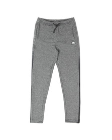 Ellesse Mens Grey Nofri SweatPant