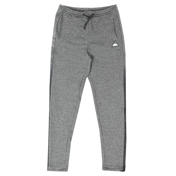 Ellesse Mens Grey Nofri SweatPant main image