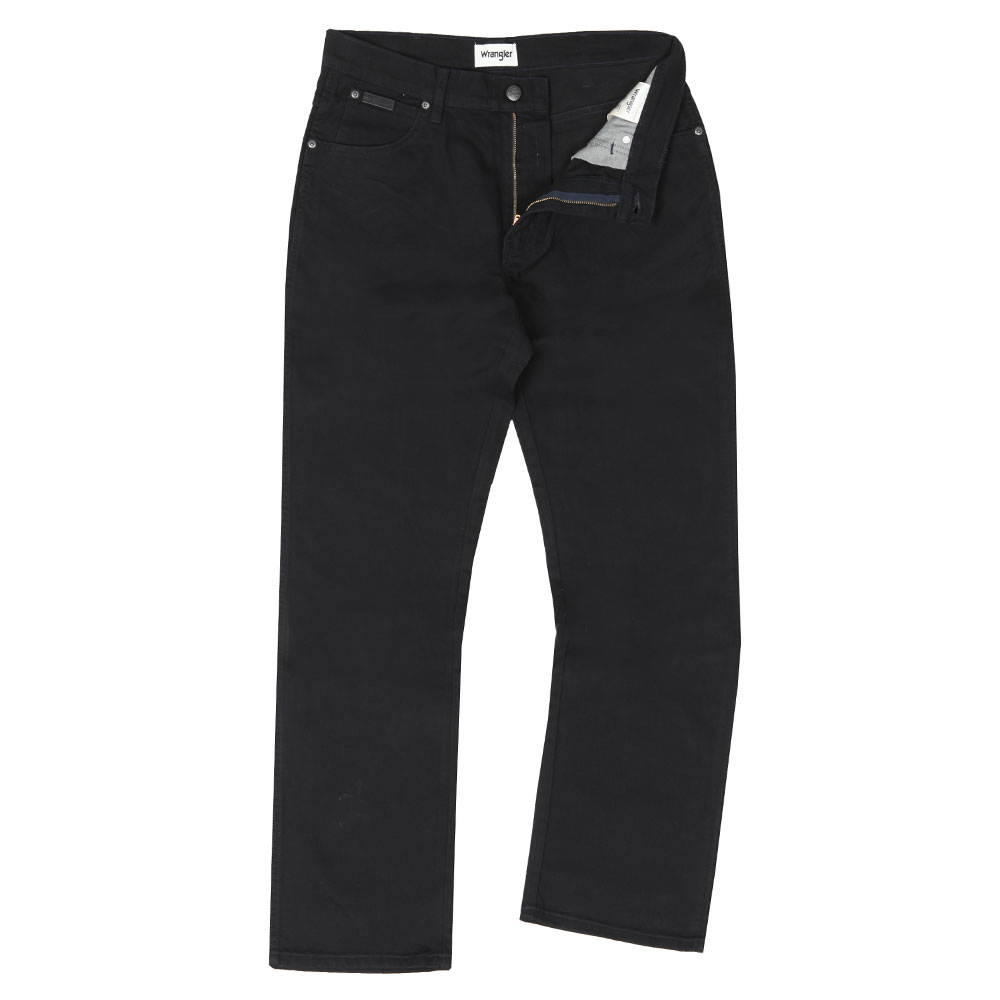 Wrangler Texas Stretch Fabric Jean main image