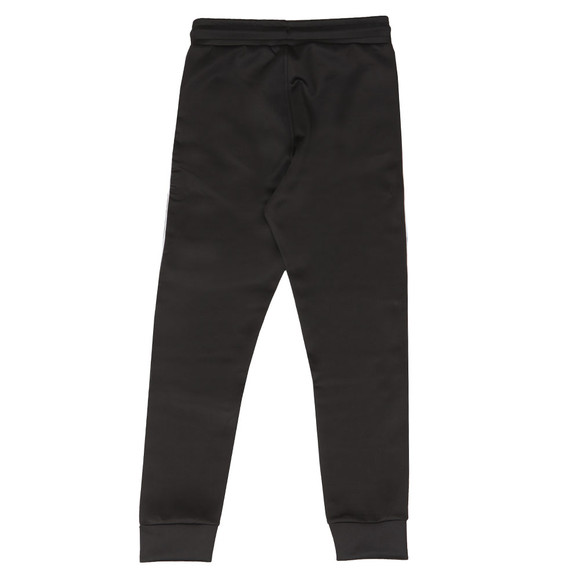 Kings Will Dream Mens Black Harrow Sweatpant main image