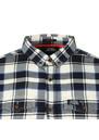Winter Washbasket Shirt additional image