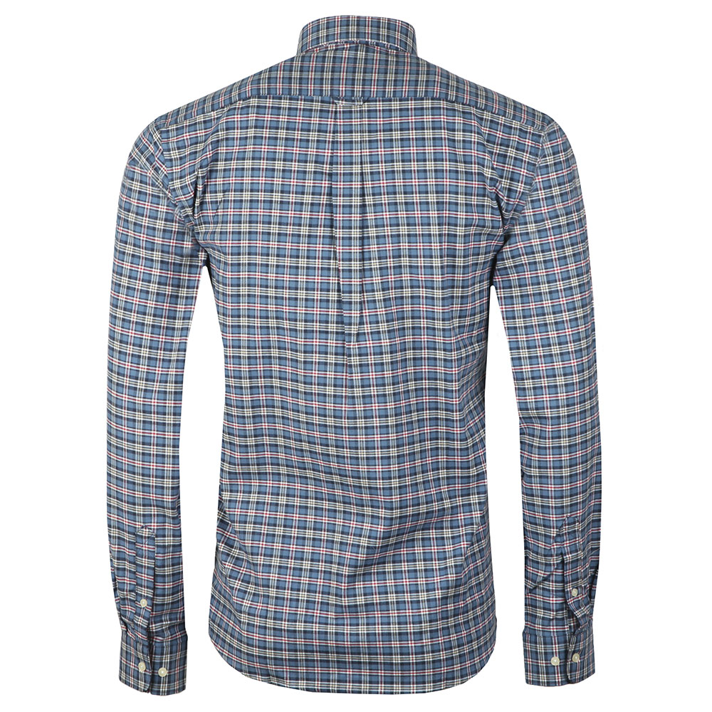 L/S Bisley Shirt main image