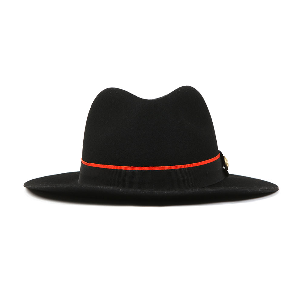 Grayson Trilby Hat main image