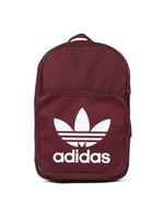BK7125 Backpack