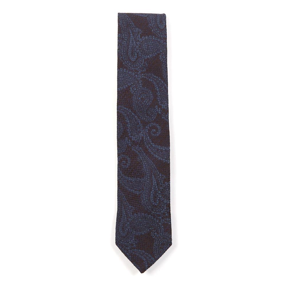 Paisley Tie main image