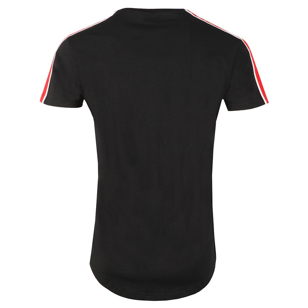 Neville T Shirt main image