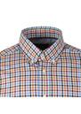 L/S Langdale Check Shirt additional image