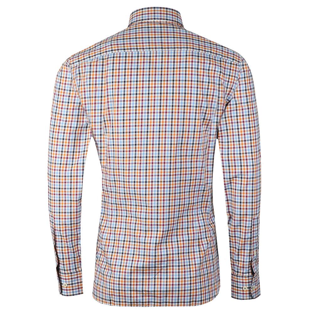 L/S Langdale Check Shirt main image