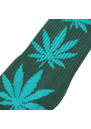 Plantlife Socks additional image