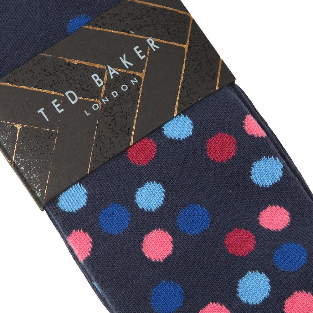 Spot Sock main image