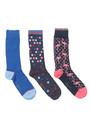 TINSE 3 pack Sock Set additional image