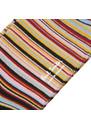 Classic Multi Stripe Sock additional image