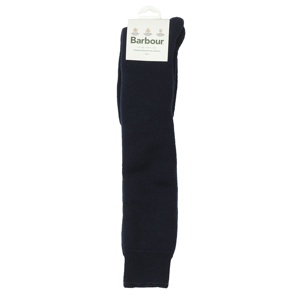 Wellington Knee Sock main image