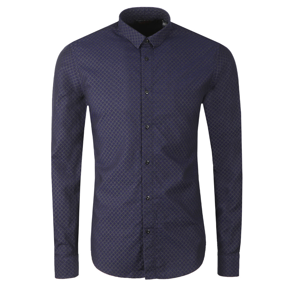 145370 Classic Shirt main image