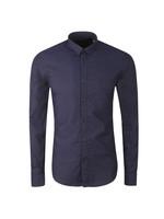 145370 Classic Shirt