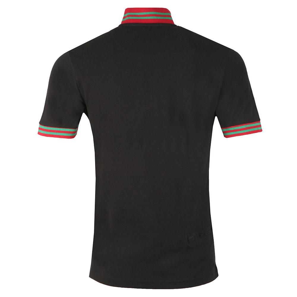 Cycling Shirt main image