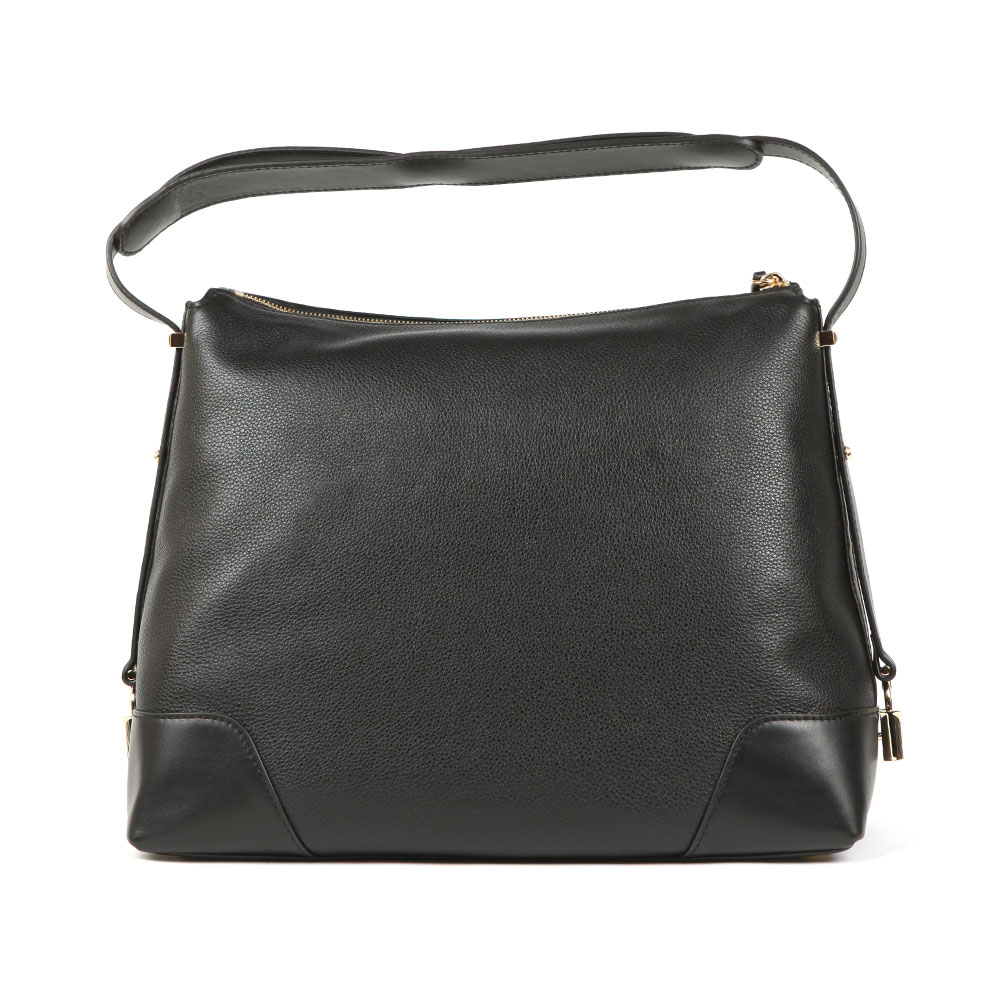 Crosby Large Shoulder Bag main image