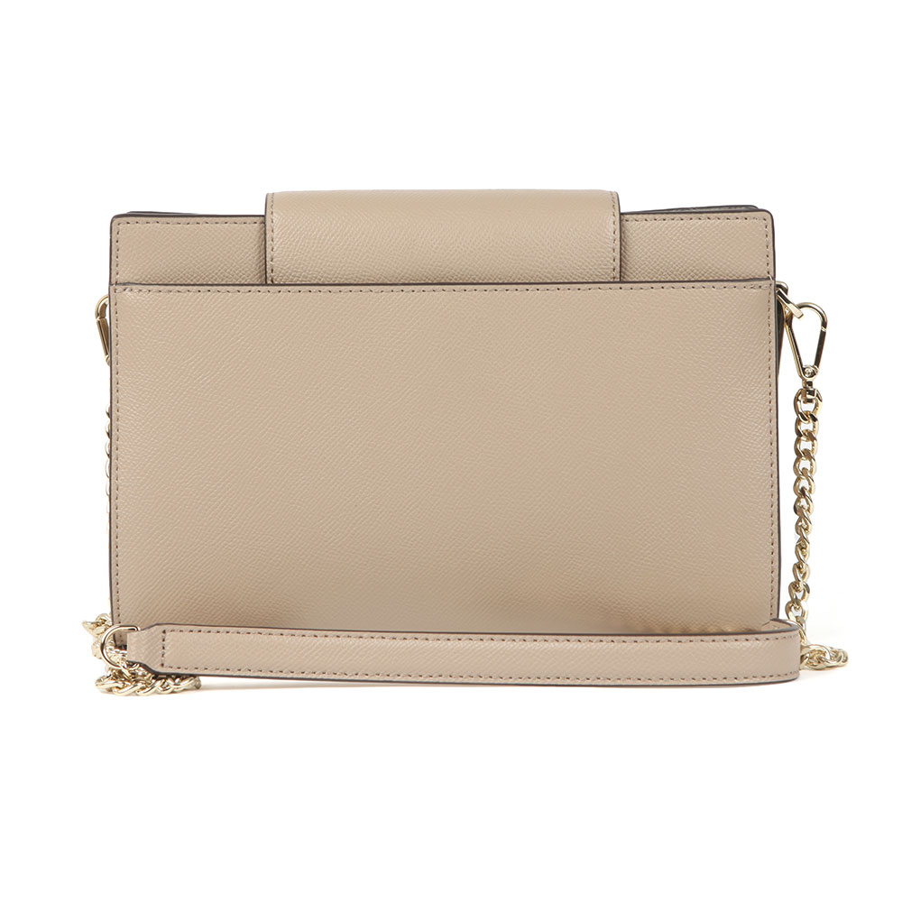 Large Crossbody Clutch  main image