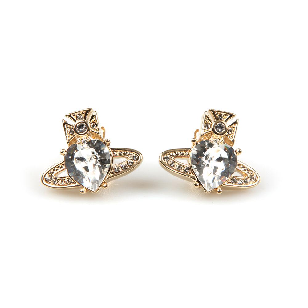 Ariella Earrings main image