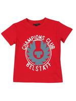 Boys Hanway Champion T Shirt