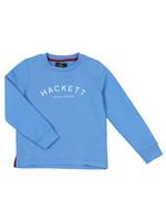 Mr Class Sweatshirt