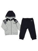Baby J08030 Track Suit