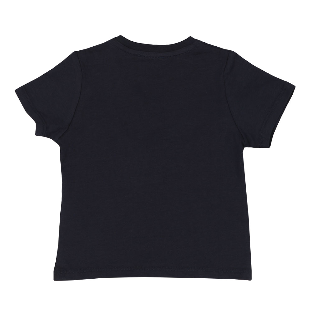 Baby J05P01 T Shirt main image