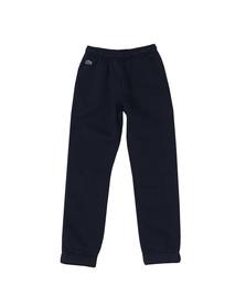 Lacoste Boys Blue Boys XJ1209 Jogger