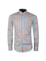 L/S Stripe Shirt