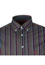 L/S Stripe Shirt additional image