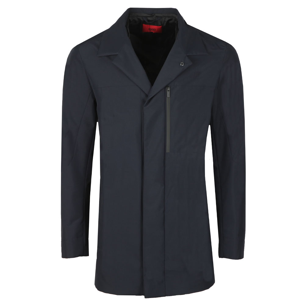 Barelto1911 Jacket main image